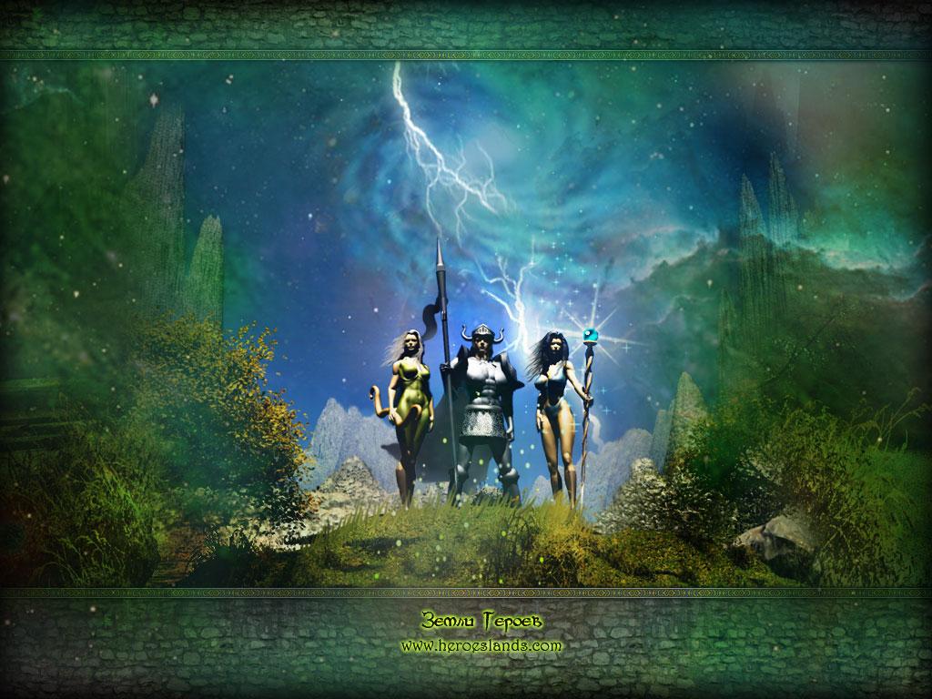 Браузерные игры онлайн - Happy Tree Friends and ...: htf.ucoz.ru/dir
